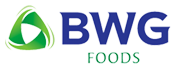 www.bwg.ie Mobile Logo