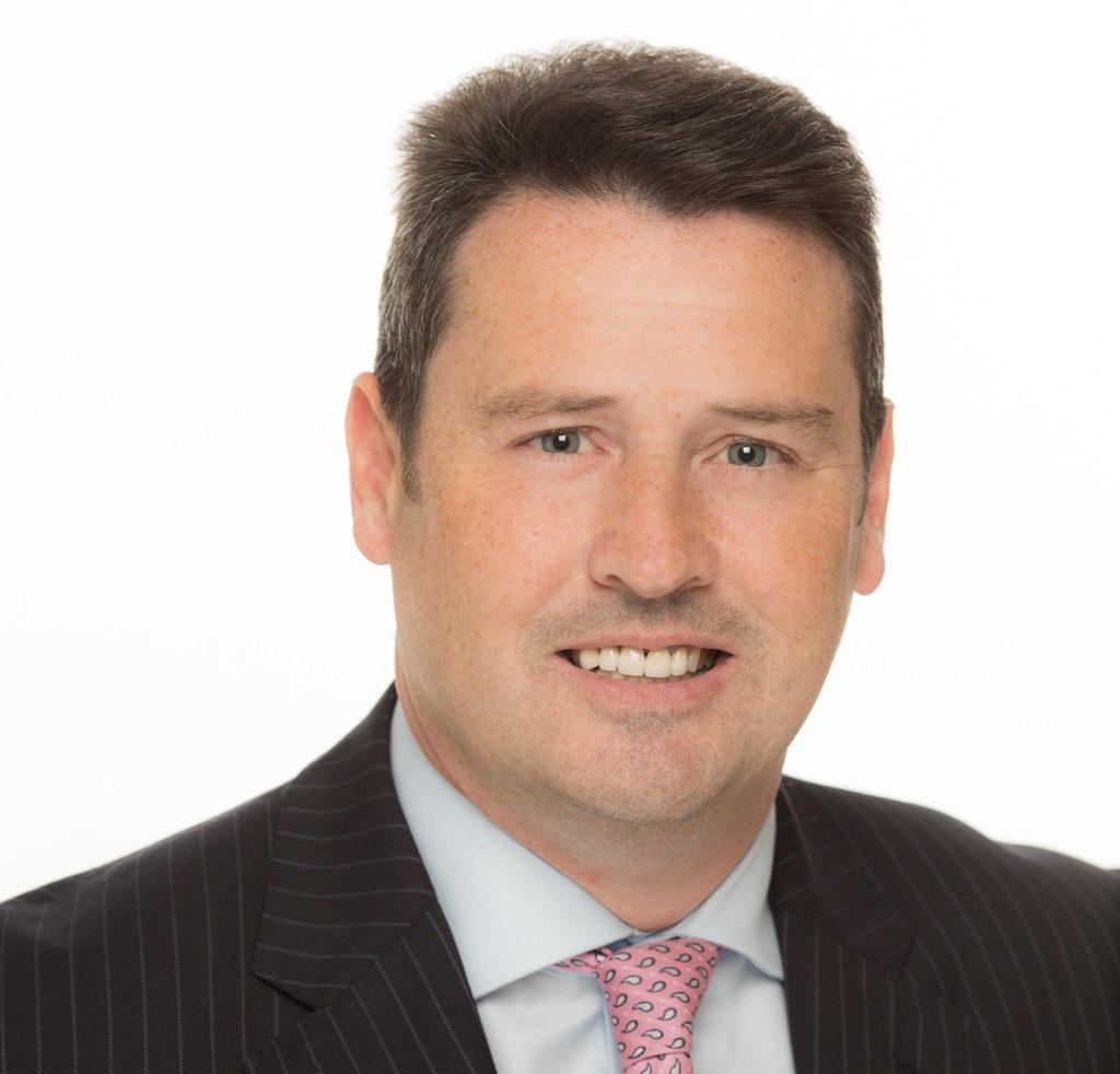 David Bagnall
