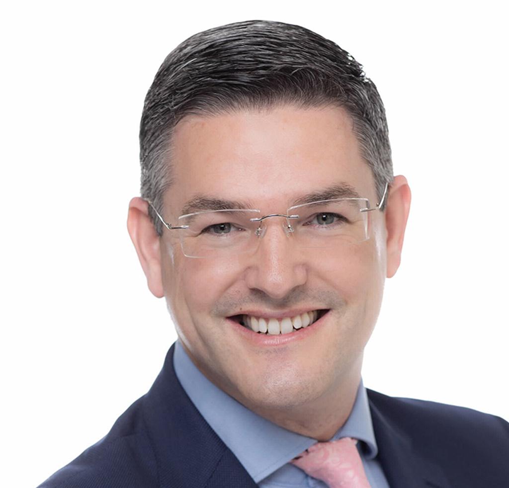 Peter Dwan